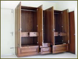 ikea wardrobe closet pax large wardrobe closet armoire