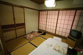 asian floor bed. Perfect Bed Futon Is The Japanese Word For Mattress Or Blanket What Suprised Me Was  That According To Wikipedia It Now An English Derived From  Intended Asian Floor Bed L