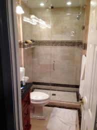5 x 8 bathroom remodel. 70+ 5x8 Bathroom Remodel Ideas - Best Paint For Interior Check More At Http: 5 X 8