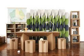 cardboard furniture for the dorm room and beyond cardboard furniture