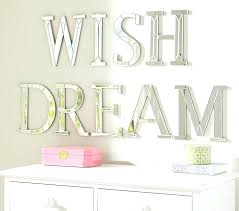 dream wall decor dream wall decor reviews dream wall decor