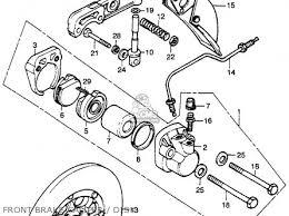 honda 350 chopper parts honda free image about wiring diagram on simple chopper wiring diagram honda dohc