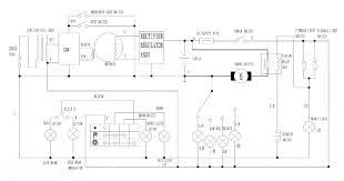 wiring diagram chinese 150cc atv wiring diagram 125cc plete chinese atv wiring diagram 110 at Tao Tao Atv Wiring Diagram