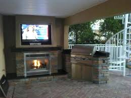 outdoor kitchens tampa creative kitchens kitchen traditional kitchen outdoor kitchens fl outdoor kitchen south tampa