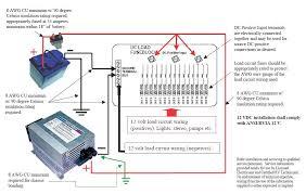 27 super caravan electric hook up wiring diagram slavuta rd Wiring Diagram Symbols caravan electric hook up wiring diagram elegant 12 volt house wiring free wiring diagrams of 27