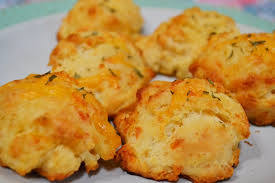 how to make perfect red lobster cheddar bay biscuits