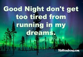 Good Night Beauty Quotes Best of The 24 Best Good Night Quotes Of All Time