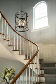 2 story foyer chandelier pendant lights breathtaking