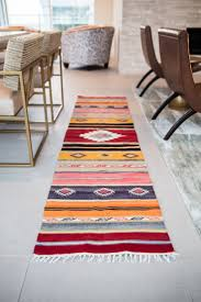 Rug Runners For Kitchen 248 Best Ideas About Products On Pinterest Persian Kitchen Rug