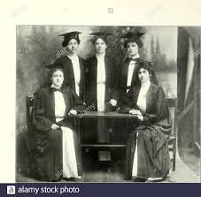 Mortarboard . on, 02 Statistics Committee Anna E. H. Meyer, 98 Chairman  Alice Dorothy Brewster, 06 Amy Loveman, 01 Virginia Tucker Boyd, 06 And the  Corresponding Secretary Stubents &ib Committee Mabel Parsons,