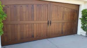 wood garage door styles. Living Room Cute Dark Wood Garage Doors 20140918 090548 1 Door Styles