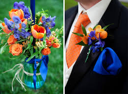 Orange Blue Green 10 Of The Best Colors Matching Royal Blue Everafterguide