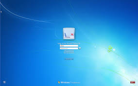 Best Stuck On Windows Resume Loader Pictures Top Resume Revision