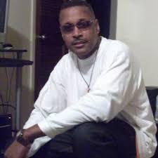 Luis Wade Facebook, Twitter & MySpace on PeekYou