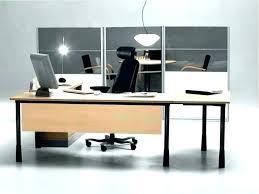 design office furniture. Modern Desk Design Work Office Furniture . Chairs