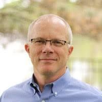 John Coolidge - Sr. Director, R&D Lead Advanced Surgery – Surgical  Specialties - Baxter International Inc. | LinkedIn