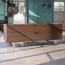 Laquer furniture High Quickview Wayfair Modern Lacquer Furniture Wayfair