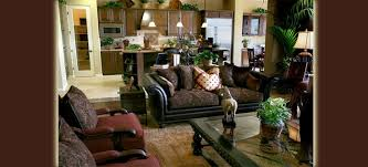 great home furniture. Banner Image Great Home Furniture