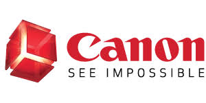 「canon」的圖片搜尋結果
