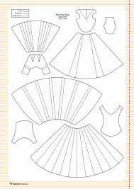 f05a184834ede5bee1b5911929417f73 25 best ideas about clothing templates on pinterest croquis on html templates for ebay listings