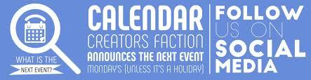 event calendar event calendar wardragons info