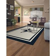 dallas cowboys area rug dallas cowboys area rug awesome target rugs