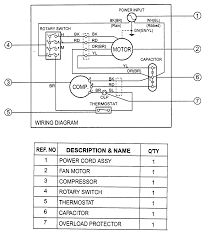 goodman wiring diagram air handler images goodman air handler wiring diagrams lzk gallery