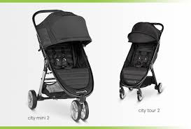 baby pram stroller seat pad cushion thick soft and pushchairs infant dining chair mattress for babies