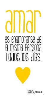 Te Amo Quotes Delectable Te Amo Mi Amoruch Tiernos Pinterest Frases Spanish Quotes