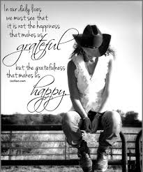 Cowgirl Quotes Amazing 48 Most Famous Cowgirl Quotes Popular Country Girl Sayings Images