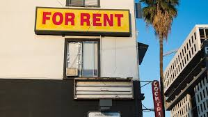 properties for rent by owner the new tax law gives rental property owners some breaks and one
