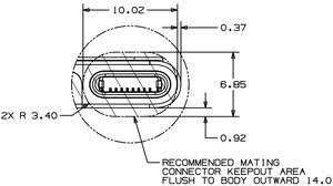 iphone 5 charger cable wiring diagram wiring diagram le usb cable wiring diagram nilza