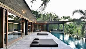 Bali Home Designs Architecture Professional Bali Architectures Architects Bali