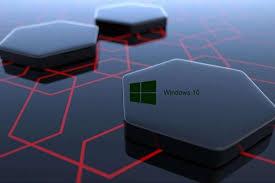 3d hd 1080p wallpapers for laptop. Modren 1080p Windows 10 Wallpaper Hd 1080p 183 Free Beautiful Wallpapers For Desktop  Mobile Laptop Inside 3d Hd Wallpapers For Laptop C