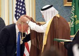 Image result for عربستان سالی 6 میلیون دلار در آمریکا رشوه میدهد