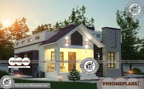 2bhk house plans home design best