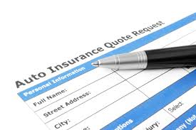 workers compensation insurance quote workers compensation insurance quote impressive workers