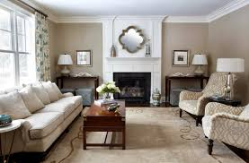 Transitional Design Living Room Living Room Best Living Room Color Schemes Combinations Living