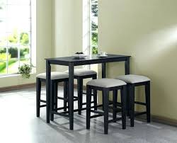 apartment dining set interior dining room sets for small apartments fascinating ideas vast apartment set various