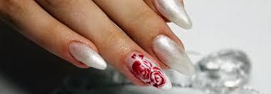 Přemýšlíte Jaké Nehty Na Valentýna Inspirujte Se Naninails Blog