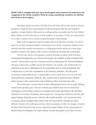 best holiday essay co best holiday essay