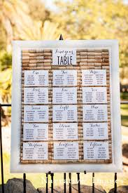 Mountain Winery Seating Chart Mt Woodson Castle Wedding Venue I San Diego Wedding Venue I