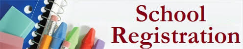 Image result for school registration