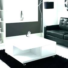 white gloss coffee tables high gloss square white coffee table range white gloss coffee tables with white gloss coffee tables functional swivel top