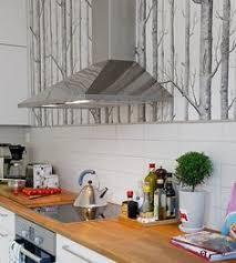 209 Meilleures Images Du Tableau Papier Peint Cuisine En 2019