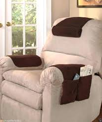 no sew couch cover arm covers for sofa chair narrow couch cover no sew how to no sew couch cover
