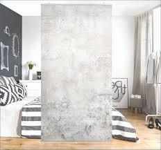Schlafzimmer Wand Mit Farbe Gestalten