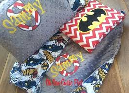superhero crib bedding set marvel super hero squad toddler bedding