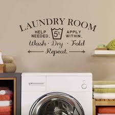 popular items laundry room decor. Vintage Laundromat Signs Laundry Room Decor Vertical Sign Items Antique Art Popular
