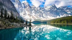 Kanada 2021: Top 10 Touren, Trips & Aktivitäten (mit Fotos) – Erlebnisse in  Kanada